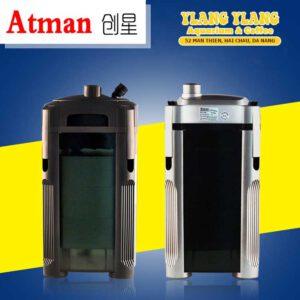 loc-thung-atman-df-1300-thuy-sinh-da-nang