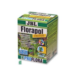 Dinh Dưỡng Cốt nền JBL Florapol 350